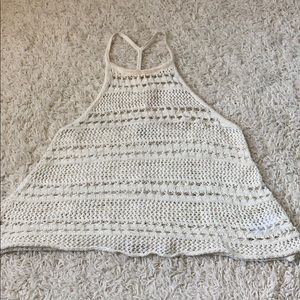 American Eagle Swimsuit Cover-Up